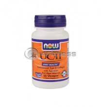 UC II Joint Health - 60 Vcaps.