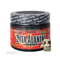 Beta-Alanine Powder - 300 gr.