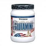 L-Glutamine Powder – 400 gr.