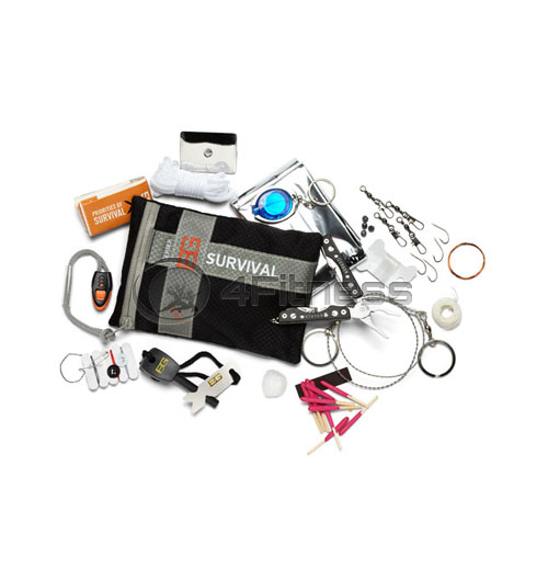 Комплект Инструменти Ultimate Kit
