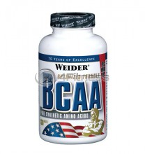All Free Form BCAA - 130 Tabs.