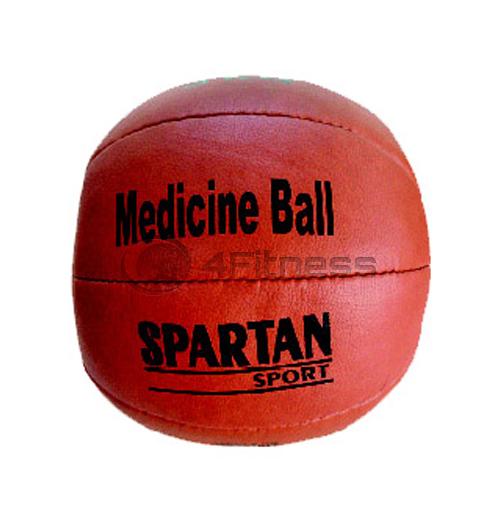 Медицинска топка – 5 кг.