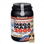 Mega Mass 2000 – 1500 gr.