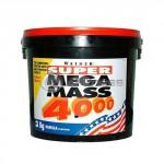 Mega Mass 4000 – 3000 gr.