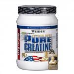 Pure Creatine – 600 gr.