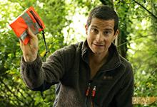 На ръба на оцеляването или как да се справим в екстремни условия… с Bear Grylls