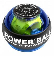 POWERBALL CLASIC
