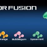 Gel Max Flavor Fusion