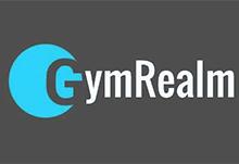 Професионално управление на фитнес зали – вече възможно по нов и иновативен начин