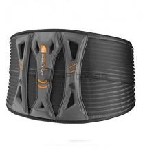 Подкрепящ колан за кръста Ultra