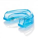 Протектор за уста Braces Single