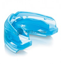 Braces Double Mouthguard