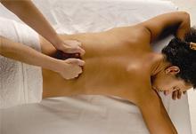 """Какво е """"Шиацу"""" масаж и откъде произлиза?"""