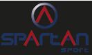 Spartan Австрия