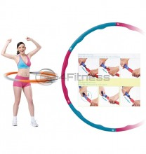 HulaHoop