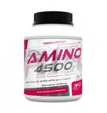 AMINO 4500 - 125 табл.