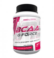 BCAA G-FORCE - 300 гр.