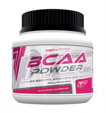 BCAA POWDER - 200 гр.