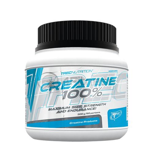 CREATINE 100% – 300 гр.