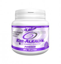 KRE-ALKALYN POWDER - 200 гр.