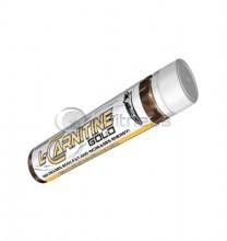 L-CARNITINE GOLD - 25 мл.