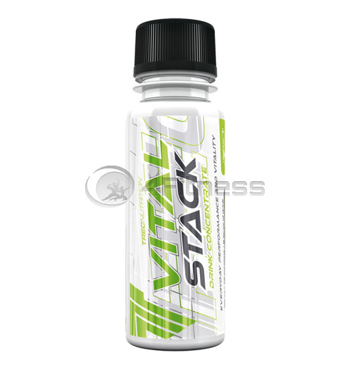 VITAL STACK DRINK – 90 мл.