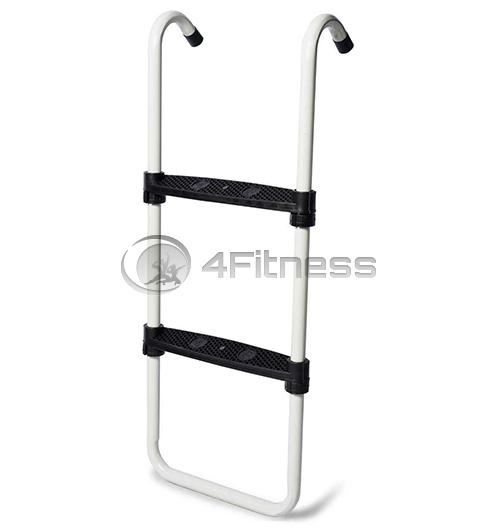 Универсална стълба за батут