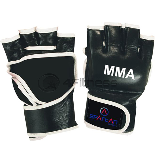 Ръкавици за ММА