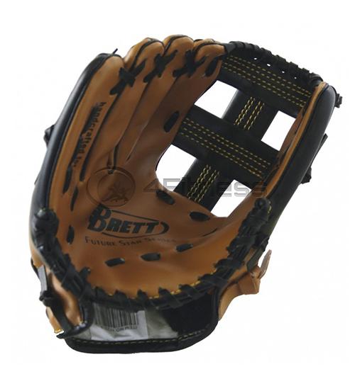 Ръкавица за бейзбол BRETT BROS Senior