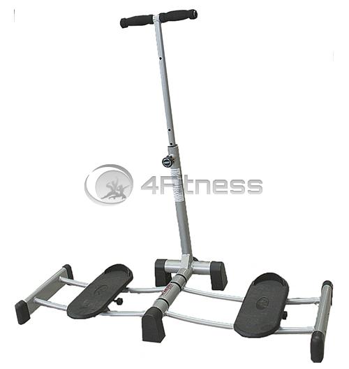 Уред за крака Leg Trainer