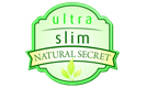 Natural Secret LLS USA