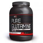 100% Pure Glutamine - 1000 gr.