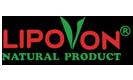 Lipovon Ltd