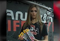 Видео ревю с Христина Костова – За марката Shock Doctor и топ продуктите Gel Max и Braces Single/Double
