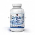 Aqua Out - 120 caps.