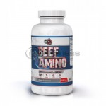 Beef Amino - 150 tabl.