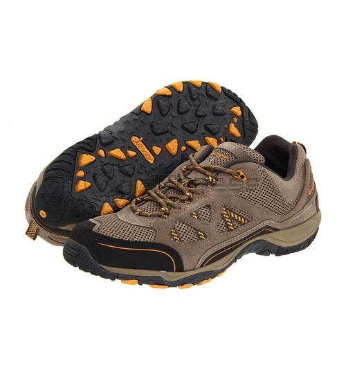 Спортни обувки HI-TEC V-Lite Total Terrain Aero