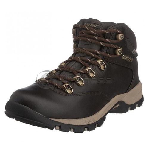 Туристически обувки HI-TEC V-lite Altitude Utra Luxe WPi Wo's