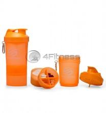 Smart Shake Neon Orange