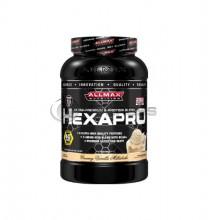 HEXAPRO 3 lbs