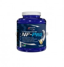 NF Pro Protein 5 lb