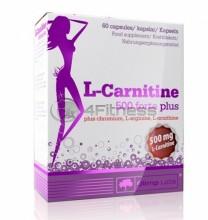 OLIMP L-Carnitine 5
