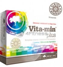 OLIMP Vitamin Plus