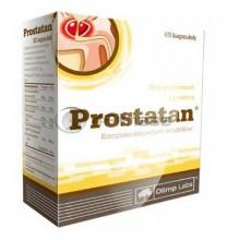 Prostatan