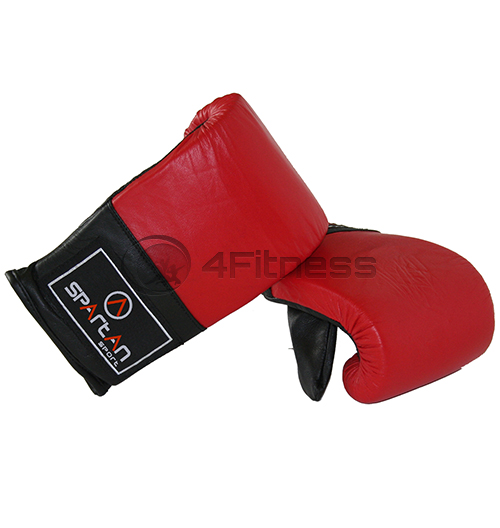 Уредни боксови ръкавици