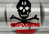 explosive_power_training