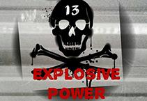 explosive_power_training