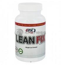 Lean Fix