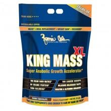 King Mass XL - 6810 г.