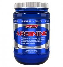 Allmax Arginine 400 gr.